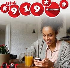 UBA code to buy airtime and check balance
