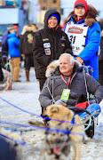 Iditarod2015_0266.JPG