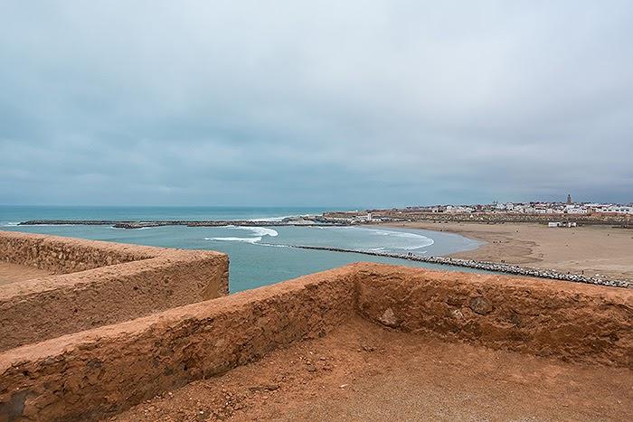 Rabat12.jpg