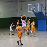 Cadete Mas 2011/12 - IMG_4912.JPG