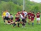 RCW VS TORRE DEL GRECO (24).JPG