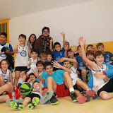 3x3 Los reyes del basket Mini e infantil - IMG_6550.JPG