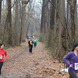 2014 IAS Woods Winter 6K Run - IMG_6136.JPG