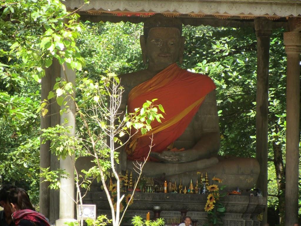 0094Angkor_Wat