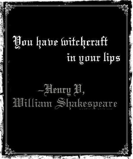 50 Best William Shakespeare Quotes About Love And Life