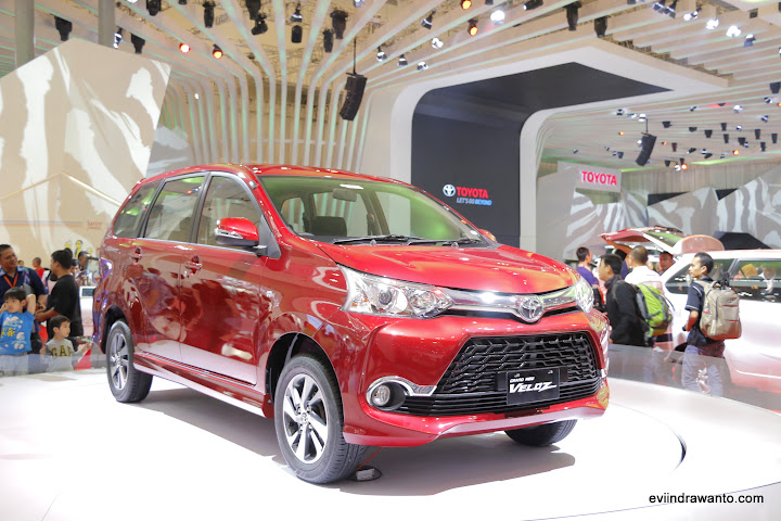 grand new avanza dan grand new veloz