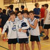 3x3 Los reyes del basket Mini e infantil - IMG_6586.JPG