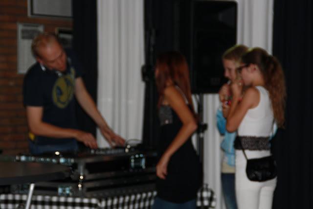 Disco juni 2011 - IMG_5628.JPG
