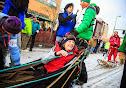 Iditarod2015_0169.JPG