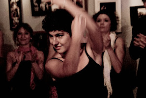 21 junio autoestima Flamenca_116S_Scamardi_tangos2012.jpg