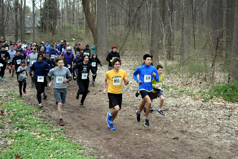 Spring 2016 Run at Institute Woods - DSC_0575.JPG