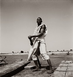 campina-grande-apresenta-exposicao-com-170-fotografias-de-pierre-fatumbi-verger-na-foto-rio-niger-gao-mali-1935-36.jpg
