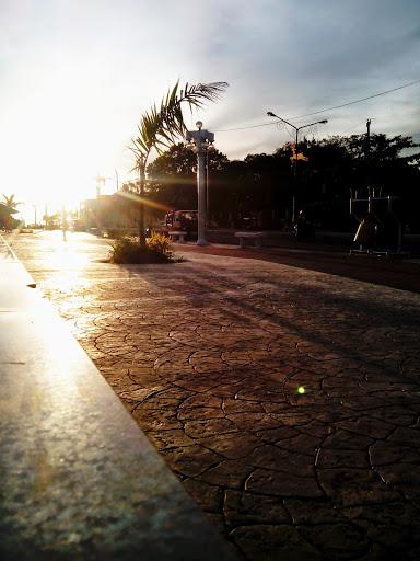 Lm Metro Hotel In Zamboanga City Philippines
