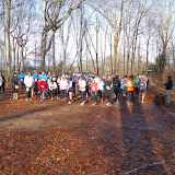 Winter Wonder Run 6K - December 7, 2013 - DSC00361.JPG