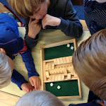 shut the box 2.JPG