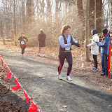 Winter Wonder Run 6K - December 7, 2013 - DSC00483.JPG