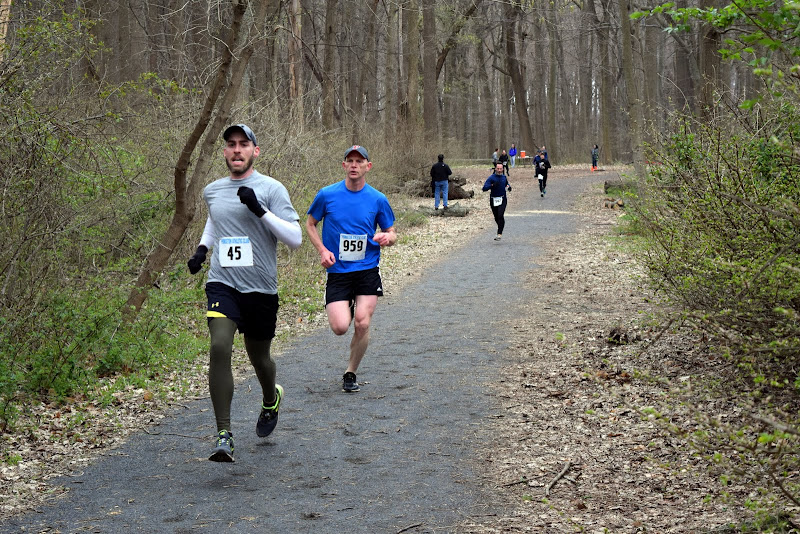 Spring 2016 Run at Institute Woods - DSC_0770.JPG