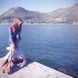 hijab fashion from cape town 2015 2016