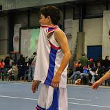 Villagarcía Basket Cup 2012 - IMG_9456.JPG