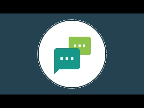 How To Automatically Reply WhatsApp Messages Without Touching Your Smartphone 2
