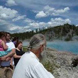 Master-Sirio-Ji-USA-2015-spiritual-meditation-retreat-5-Yellowstone-Park-32.JPG