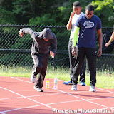 All-Comer Track meet - June 29, 2016 - photos by Ruben Rivera - IMG_0221.jpg