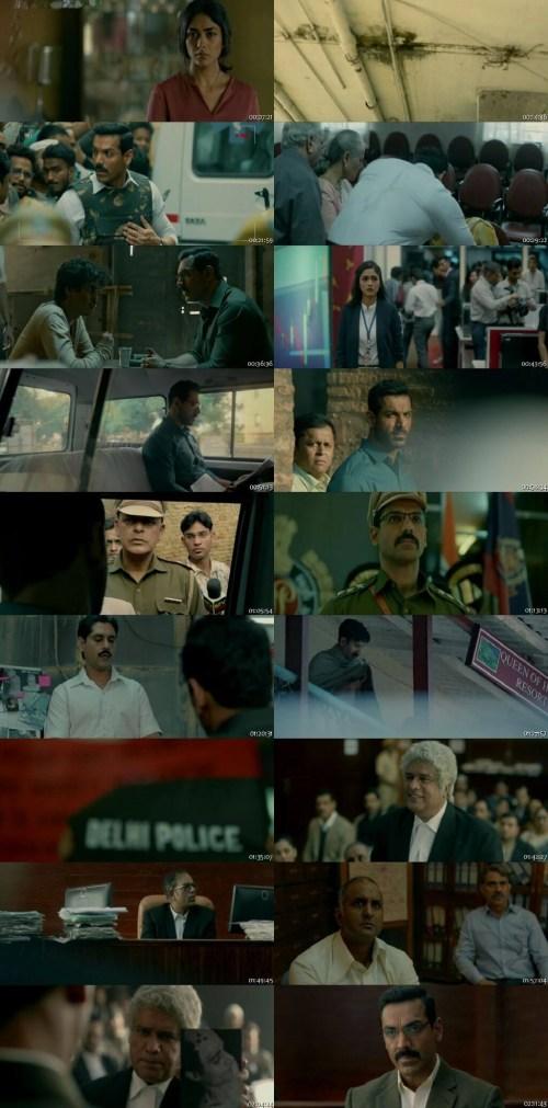 Batla%2BHouse Batla House 2019 Full Movie Download 300MB HD 720P HEVC Free Hindi