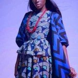 west african fashion styles 2016