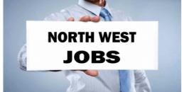 North West Jobs