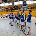 2016-04-17_Floorball_Sueddeutsches_Final4_0241.jpg