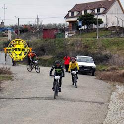 BTT-Amendoeiras-Castelo-Branco (72).jpg