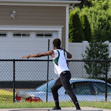 All-Comer Track meet - June 29, 2016 - photos by Ruben Rivera - IMG_0181.jpg