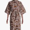 kimono jogja (2).jpg