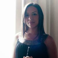 Biografía de Mariaceli Navarro