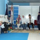 Kunjungan Majlis Taklim An-Nur - IMG_1039.JPG