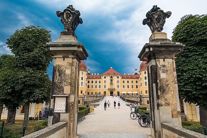 Moritzburg04.jpg