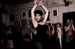 21 junio autoestima Flamenca_272S_Scamardi_tangos2012.jpg