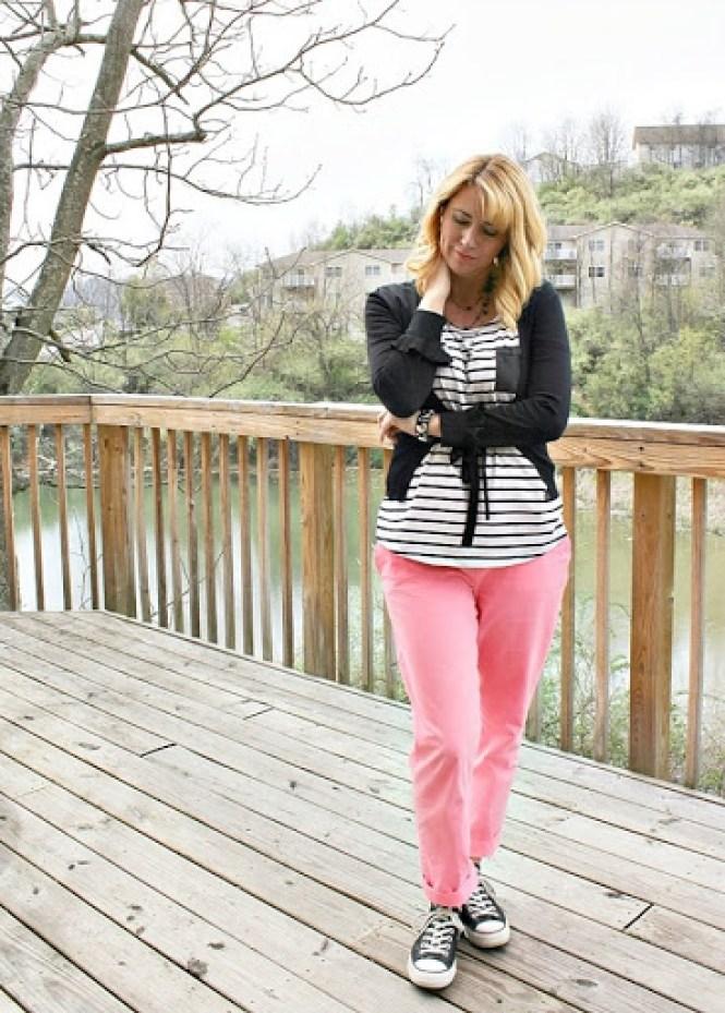 pink-pants-1