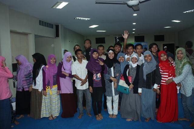 Buka Bersama Alumni RGI-APU - IMG_0228.JPG