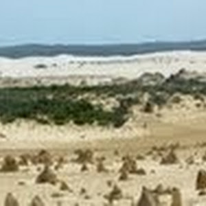 P1060384_Panorama.jpg
