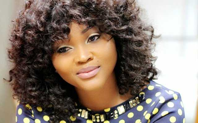 Mercy Aigbe Domestic Violence Adjourned Due To Lateness