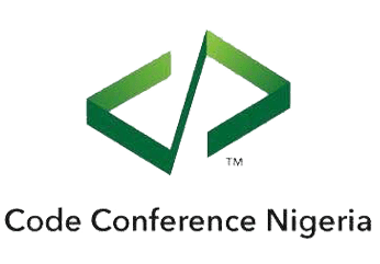 Are You A Developer, Tech Enthusiast Or Computer Science Student? Don't Miss Code Conference Nigeria (January 26-27) 1
