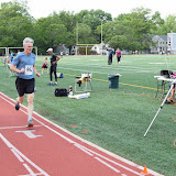 All-Comer Track and Field - June 15, 2016 - DSC_0309.JPG
