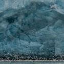 1st - Ice Wall_Andy Barnes.jpg