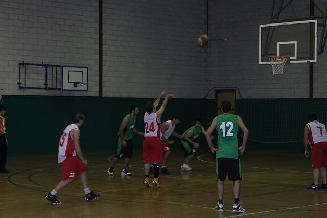 Senior Mas 2012/13 - IMG_9843.JPG