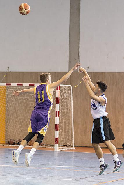 Junior Mas 2015/16 - juveniles_2015_18.jpg