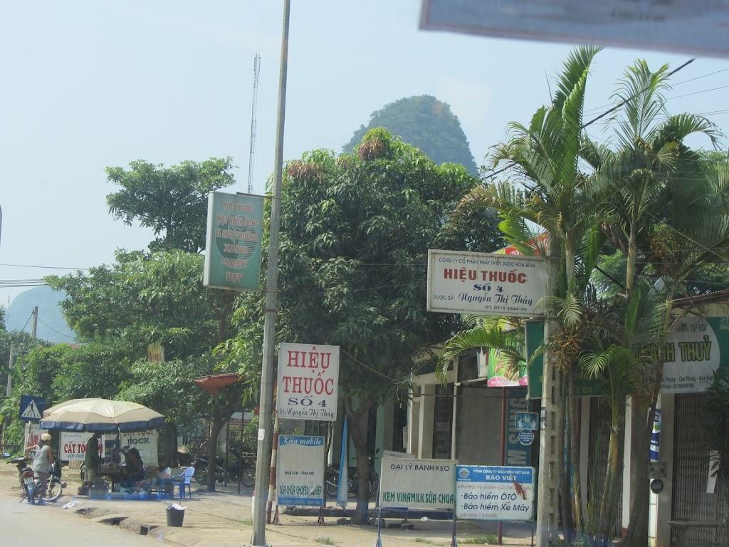 0045The_Road_to_Mai_Chau