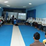 Kunjungan Majlis Taklim An-Nur - IMG_0978.JPG