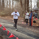 Winter Wonder Run 6K - December 7, 2013 - DSC00446.JPG