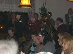 Weihnachtsfeier2007-05.jpg